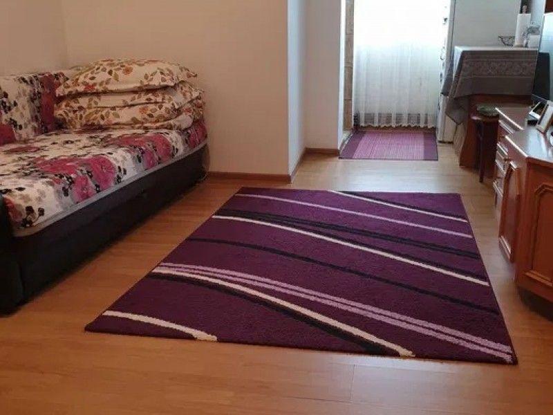 Apartament de vanzare, o camera   Alexandru cel Bun -1