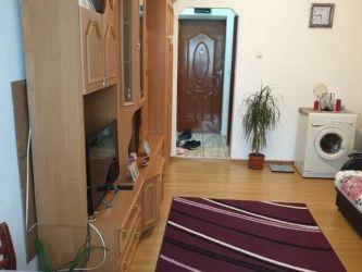 Apartament de vanzare, o camera   Alexandru cel Bun