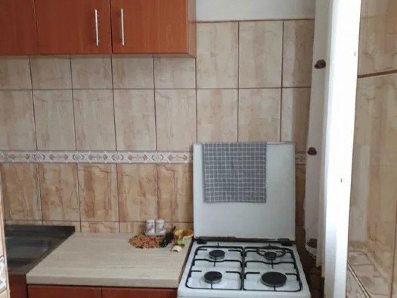 Apartament de vanzare, o camera   Alexandru cel Bun -4