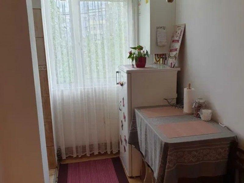 Apartament de vanzare, o camera   Alexandru cel Bun -5