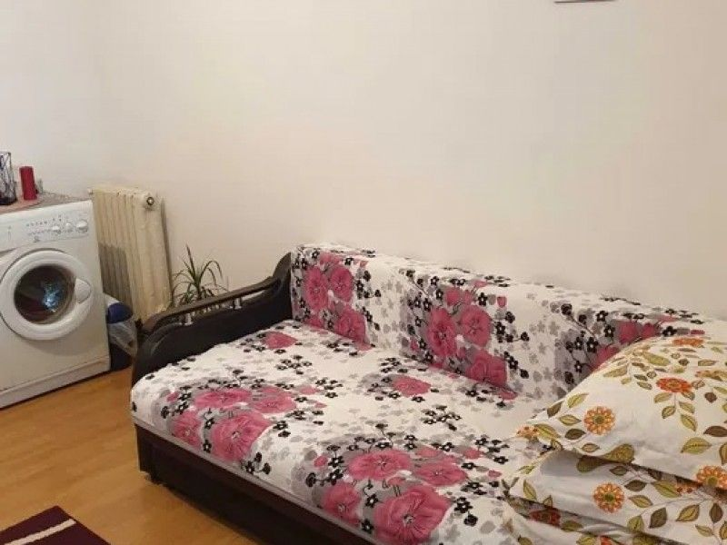 Apartament de vanzare, o camera   Alexandru cel Bun -6