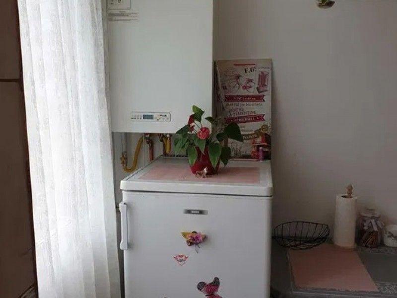 Apartament de vanzare, o camera   Alexandru cel Bun -7