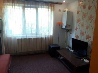 Apartament de vanzare, o camera   Canta