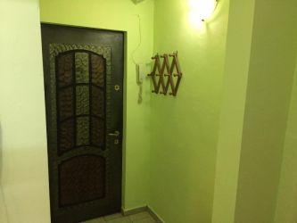 Apartament de vanzare, o camera Decomandat  Nicolina