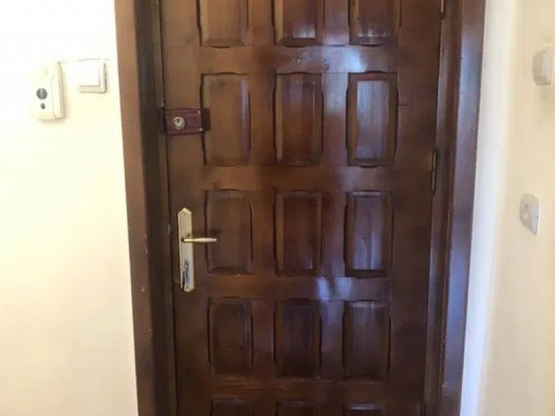 Apartament de vanzare, o camera Decomandat  Pacurari -5