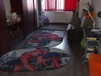 Apartament de vanzare, o camera Decomandat  Podul de Piatra