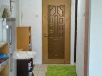 Apartament de vanzare, o camera   Podu Ros