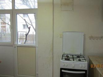 Apartament de vanzare, o camera Semidecomandat  Nicolina