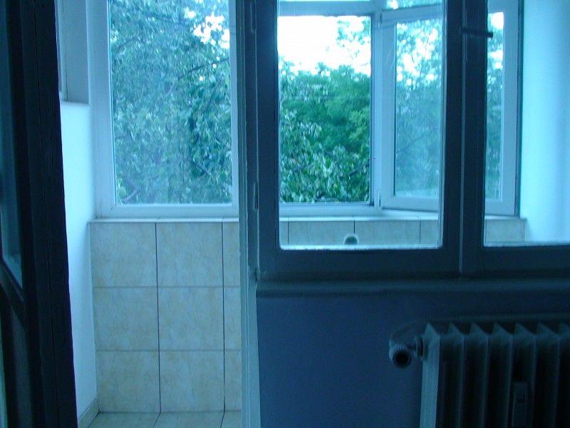 Apartament de vanzare, o camera   Tatarasi -5