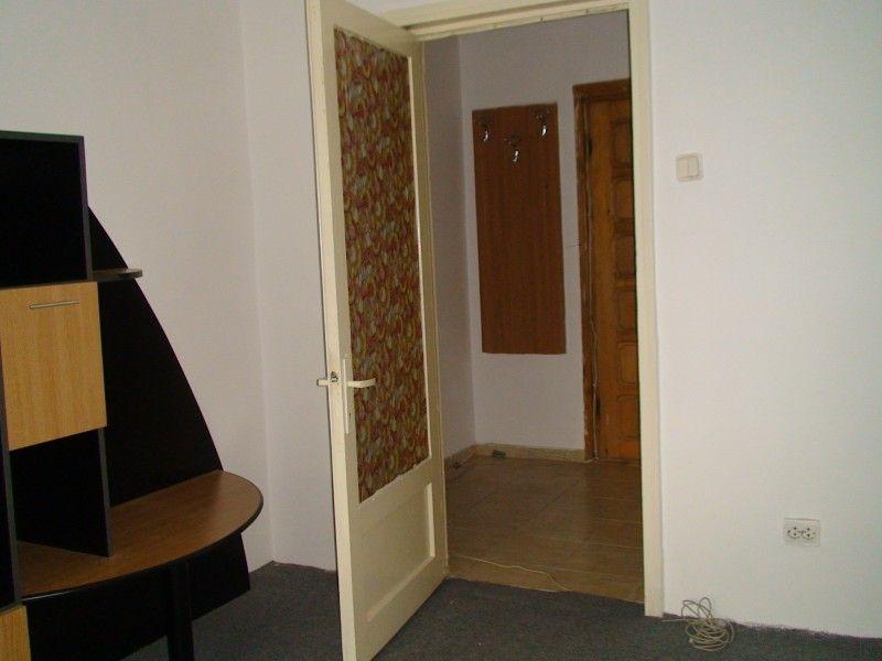 Apartament de vanzare, o camera   Tatarasi -7