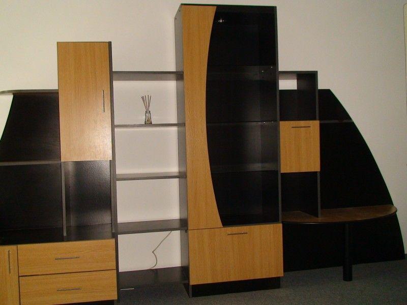 Apartament de vanzare, o camera   Tatarasi -8