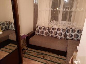 Apartament de vanzare, o camera   Tatarasi