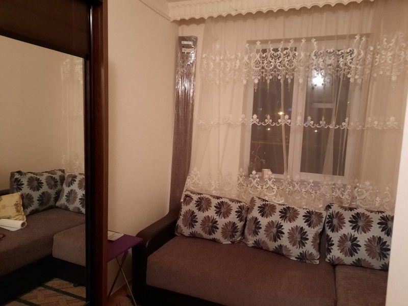 Apartament de vanzare, o camera   Tatarasi -2
