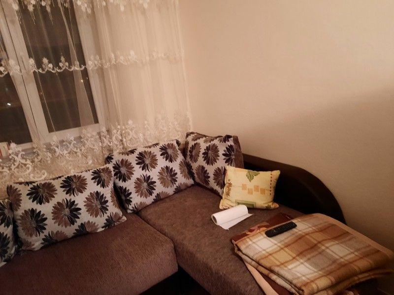 Apartament de vanzare, o camera   Tatarasi -3