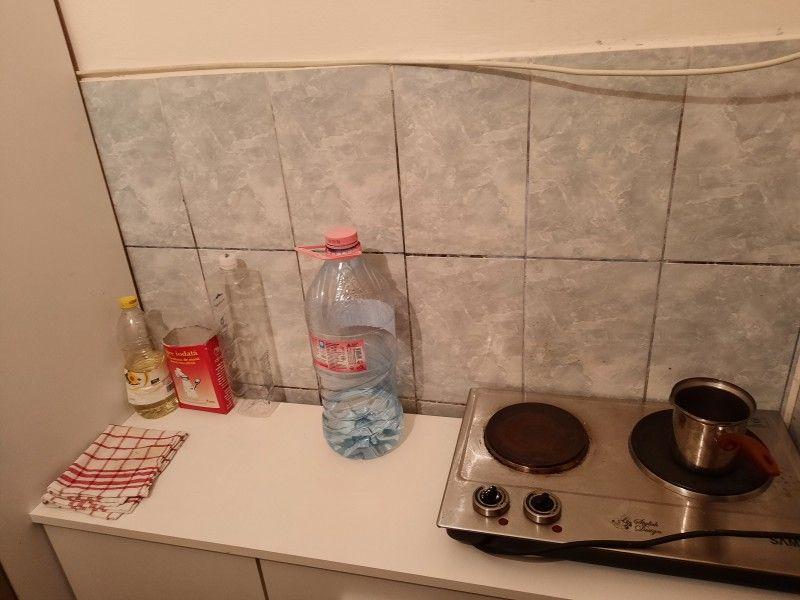 Apartament de vanzare, o camera   Tatarasi -6