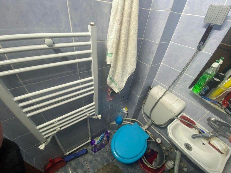 Apartament de vanzare, o camera   Tatarasi -1