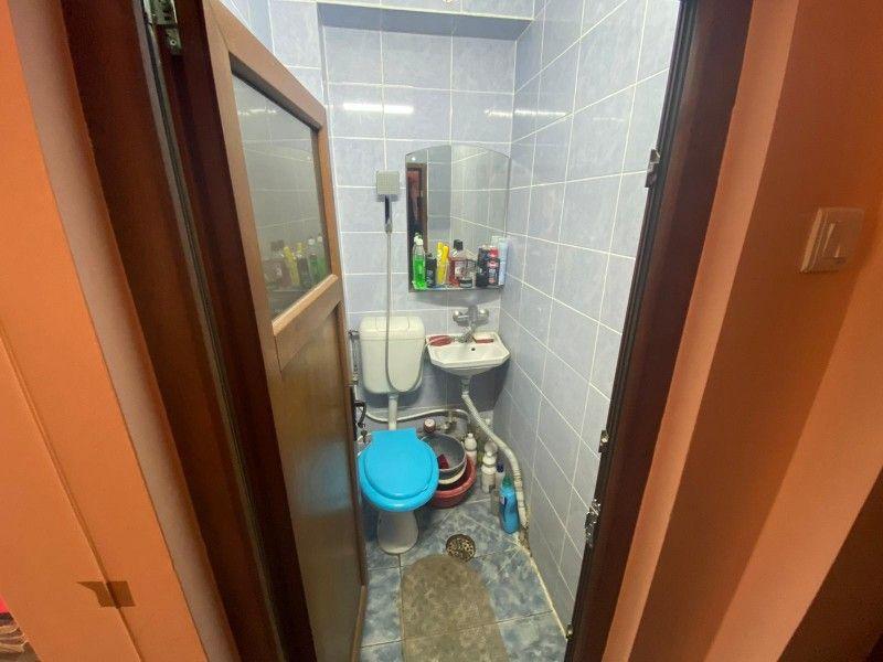 Apartament de vanzare, o camera   Tatarasi -4
