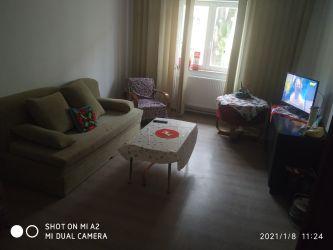 Apartament doua camere