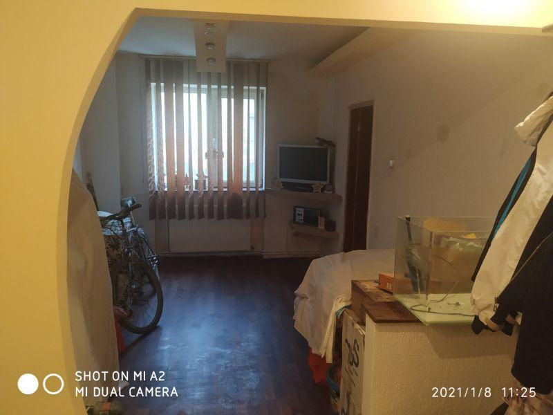 Apartament doua camere-3