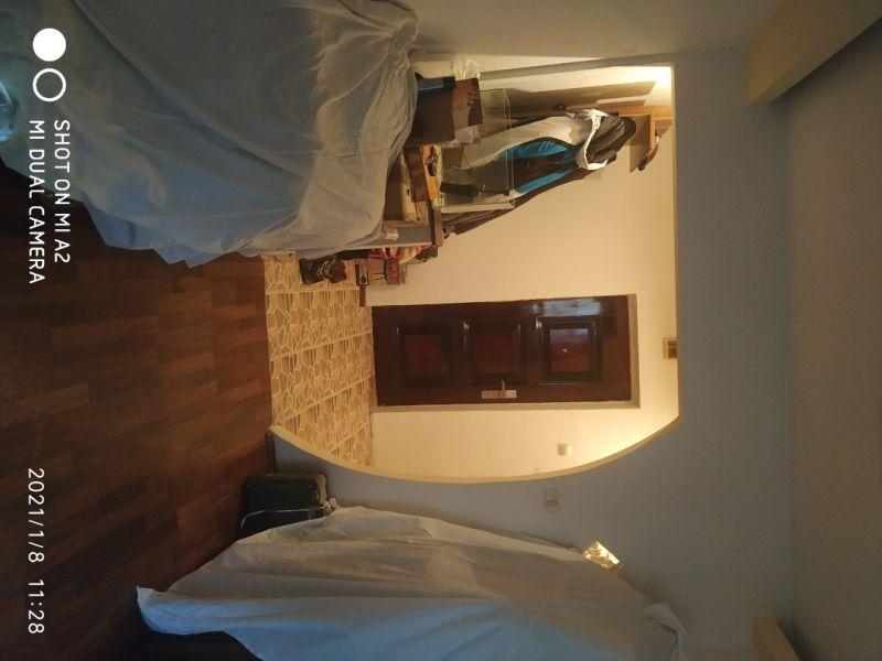 Apartament doua camere-7