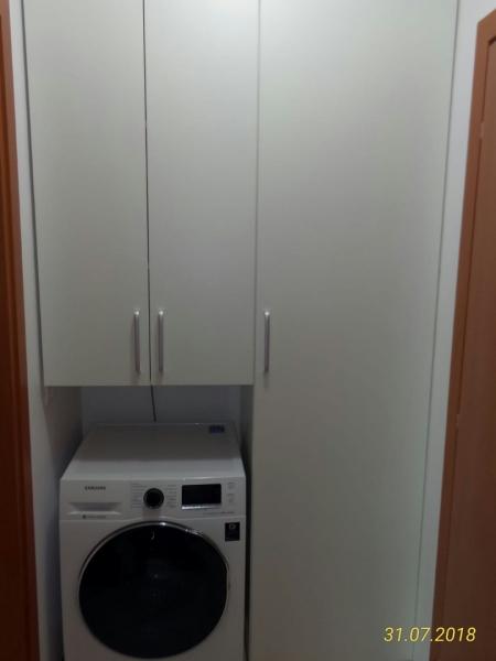 Apartament doua camere-1