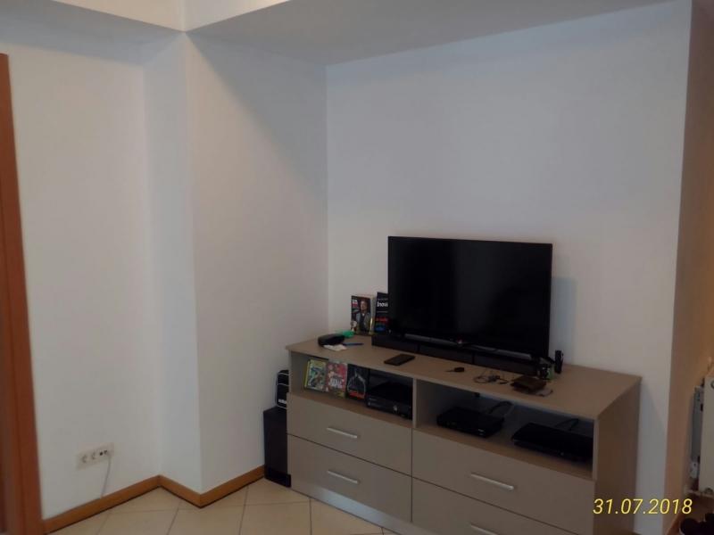 Apartament doua camere-2