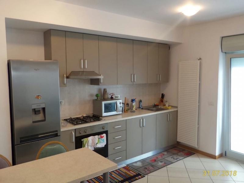 Apartament doua camere-4