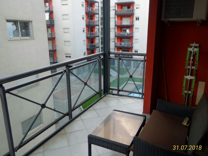 Apartament doua camere-5