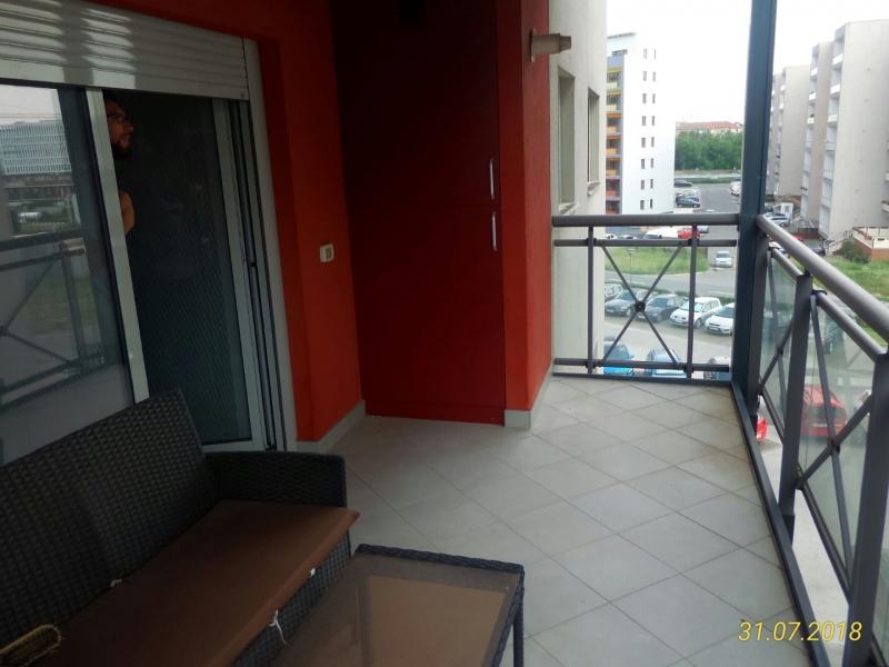 Apartament doua camere-6