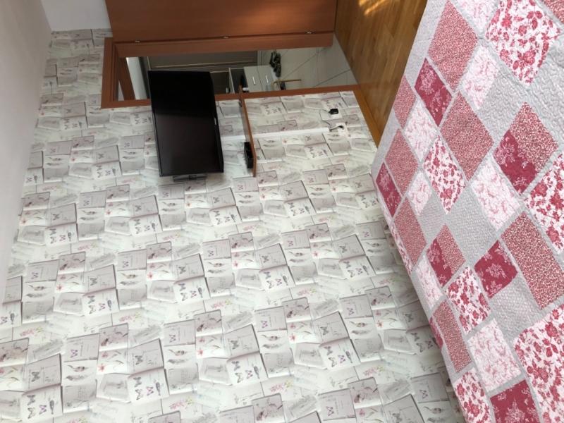 Apartament doua camere-8