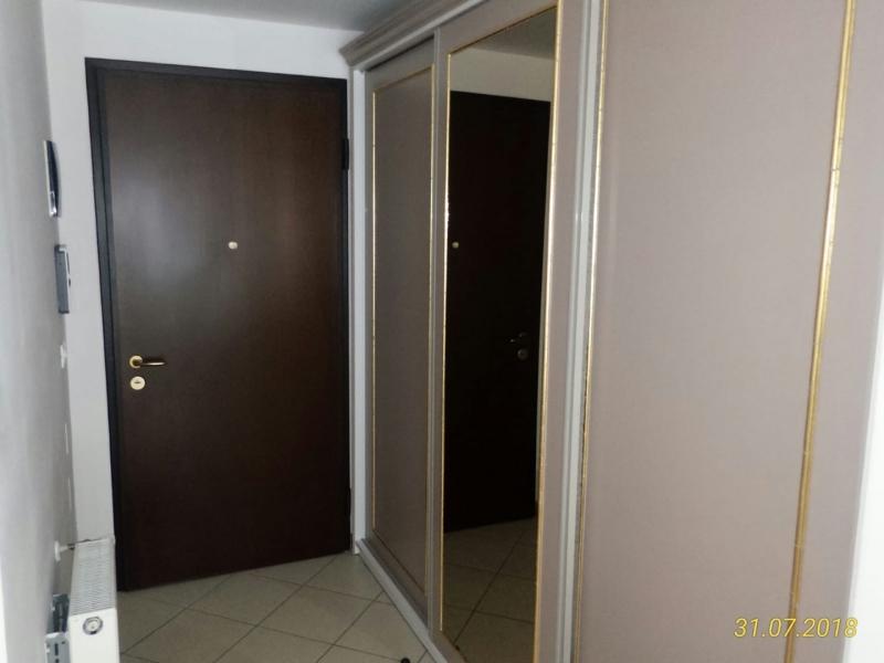 Apartament doua camere-9