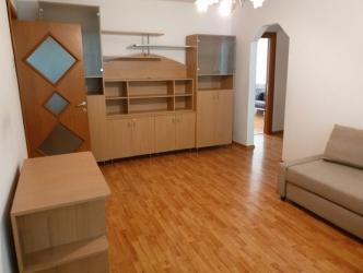 Apartament foarte frumos in Bucuresti