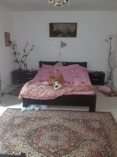 Apartament in Brasov de vanzare-2