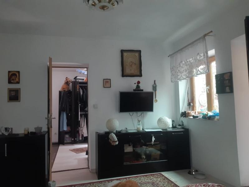 Apartament in Brasov de vanzare-1