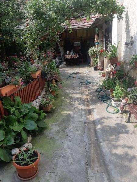 Apartament in Brasov de vanzare-3