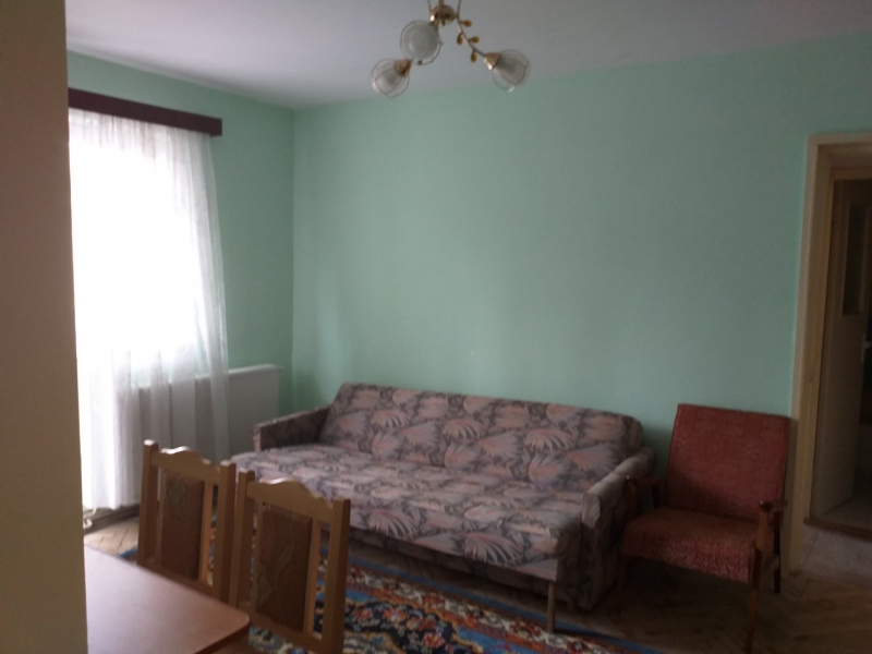 Apartament in Brasov zona Grivitei de inchiriat-1