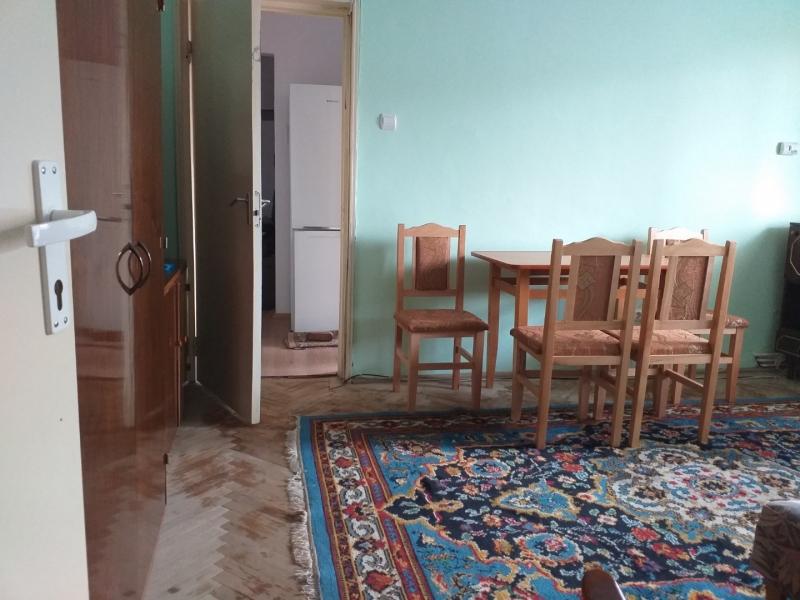 Apartament in Brasov zona Grivitei de inchiriat-3