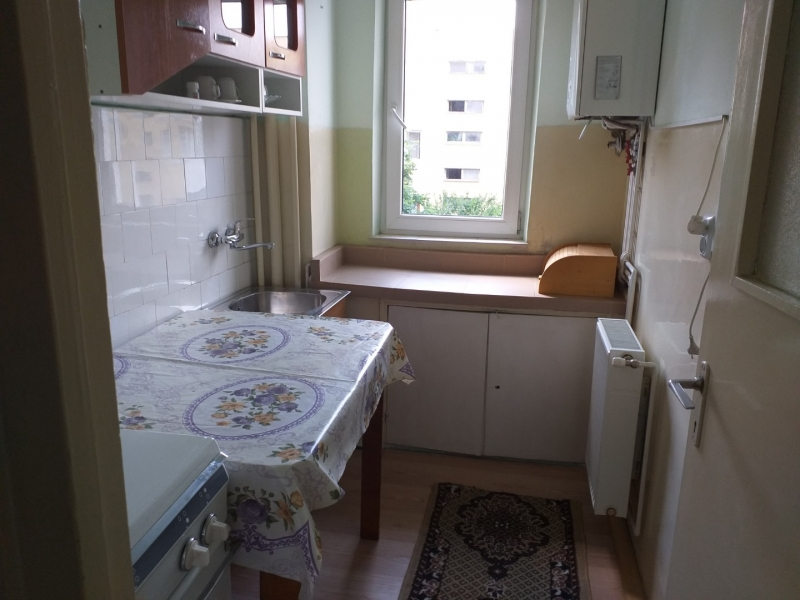 Apartament in Brasov zona Grivitei de inchiriat-4