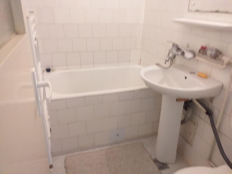 Apartament in Brasov zona Grivitei de inchiriat-5