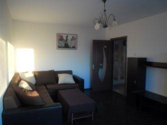 Apartament in Bucuresti de inchiriat cu 2 camere Proprietar