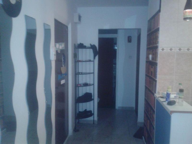 Apartament in Bucuresti de inchiriat cu 2 camere Proprietar-3
