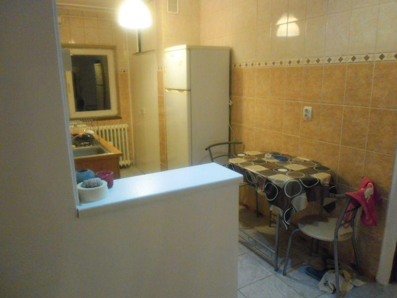 Apartament in Bucuresti de inchiriat cu 2 camere Proprietar-4