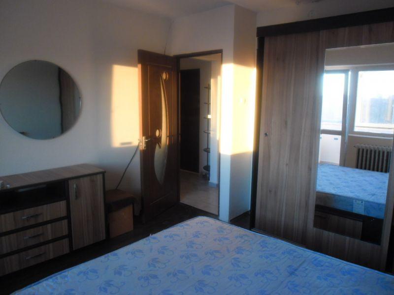 Apartament in Bucuresti de inchiriat cu 2 camere Proprietar-5