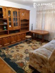 Apartament in cartier Marasti zona sensului giratoriu / OMV