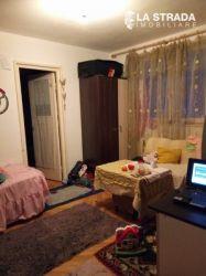 Apartament in cartierul Gheorgheni, strada Lacramioarelor