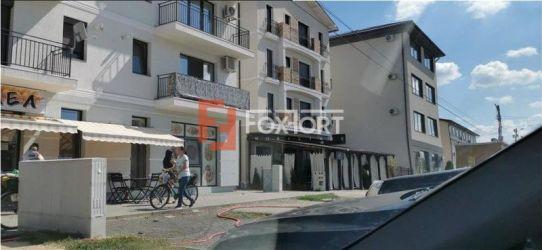 Apartament in centru Giroc doua camere. - ID V474