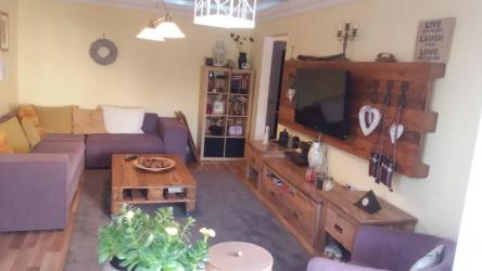 Apartament in Constanta zona Gara