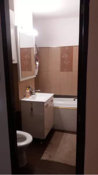 Apartament in Constanta zona Gara-2