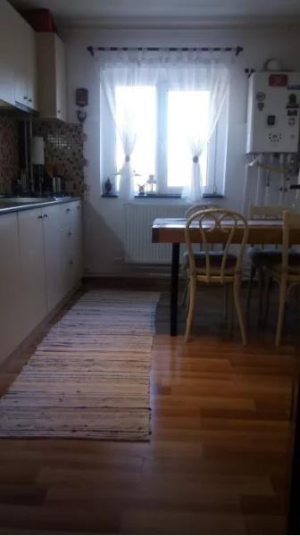 Apartament in Constanta zona Gara-3