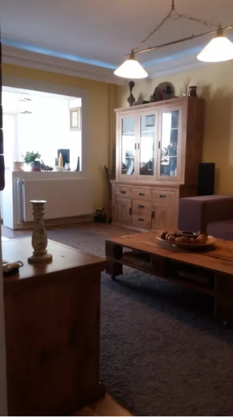 Apartament in Constanta zona Gara-8